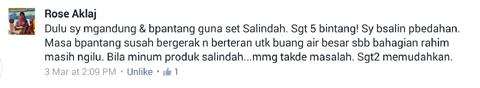 testimoni-salindah_b1_18032014_3
