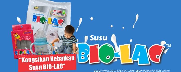 kongsikan-kebaikan-susu-bio-lac