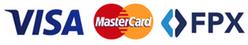 online-payment-gateway-visa-mastercard-fpx-2