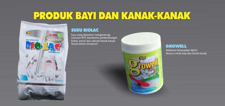 makanan-bayi-growell-susu-bio-lac