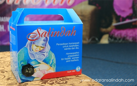set-hamil-salindah-n-set-bersalin-salindah-001