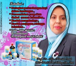 salindah-prof-hamsiah-era-edar_1-300x258