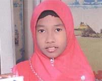 examo_afiqahahmad