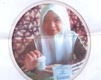 examo_atiqahismail