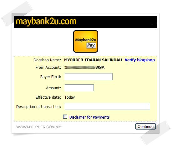 maybank2upay_myorder-edaran-salindah