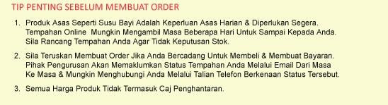 notis-order-kedai-online-myorder-edaran-salindah-2016-2017