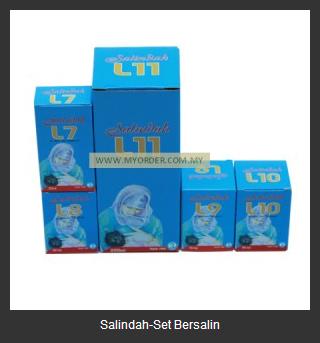 salindah-set-bersalin_26032014