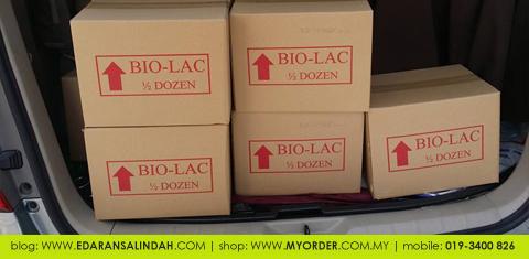 susu-bayi-bio-lac_18012015