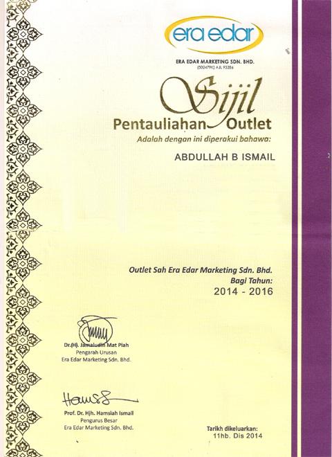 sijil-pentauliahan-outlet_salindah_480