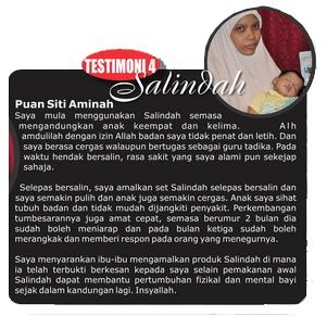 testimoni_salindah_set_kehamilan