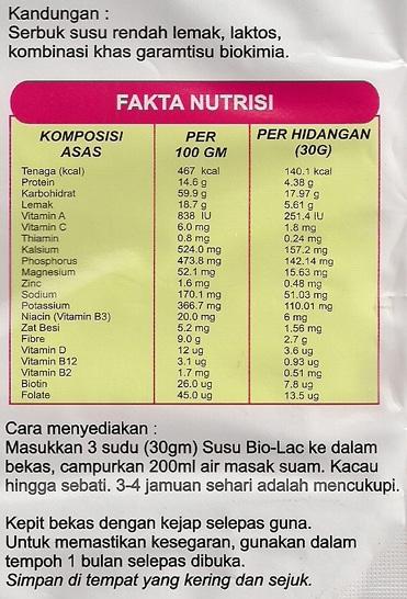 info-susu-bio-lac-4