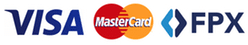 online-payment-gateway-visa-mastercard-fpx-2