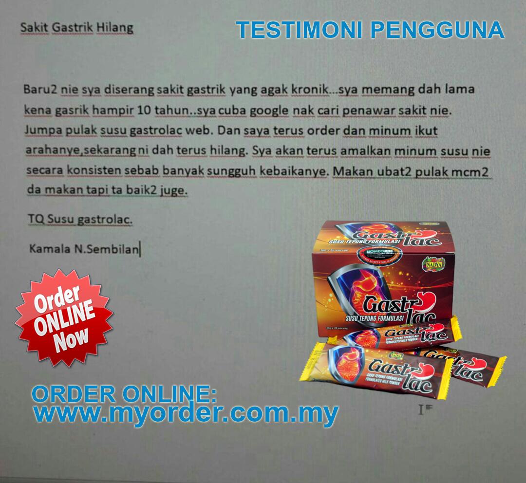 testimoni-susu-gastro-lac-04-copy