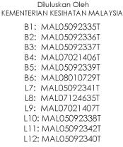 kelulusan-kkm-set-hamil-salindah-n-set-bersalin-salindah-002