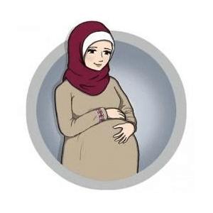 Ibu Hamil Sihat & Cerdas